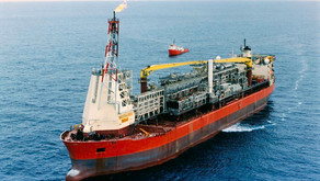 FPSO Candidates Available