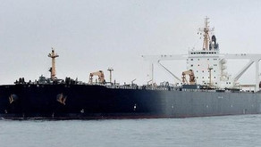 2003 Japanese Built VLCC for Sale