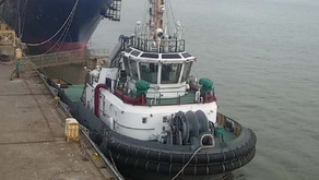 Brand New 70t/65tBP ASD tugs available ex.yard China prompt