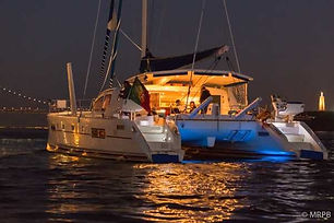 Catana 50 for sale in Portugal