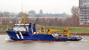 Offshore Support Vessels for Sale