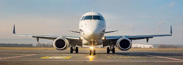 embraerLineage1000.jpg