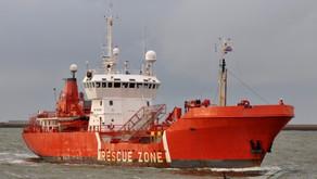 Multi Purpose Vessel at Very Low Price