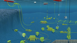 'Anglo Asia Pacific Engineering Group' (PT AAPEG) and 'Offshore Solutions Unlimited™' (OSU™) form st