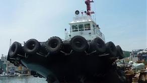 65tBP ASD HARBOR TUG NEWBUILDING/RESALE