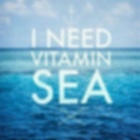 needvitaminesea.jpg