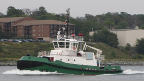 ASD tug from 2010 with 70tBP