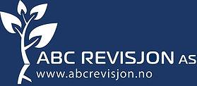 ABC_Logo_hvit_tekst-blå_bakgrunn.jpg