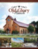 Old Glory Ranch Venue Brochure by TexasWeddingMall.com
