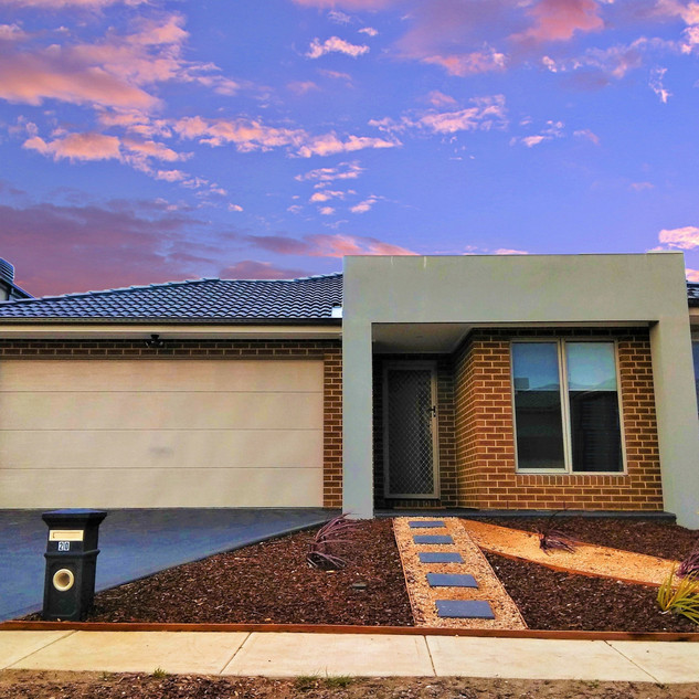Point Cook - Leased off market in 1 day