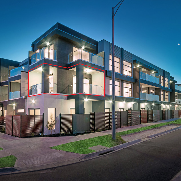 Epping - Leased off market in 3 hours