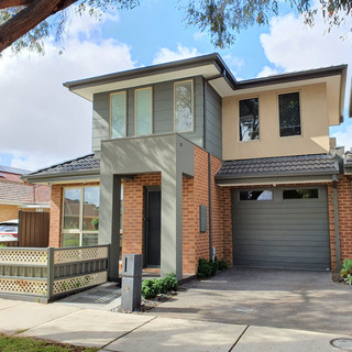 Pascoe Vale - Leased off market in 3 hours