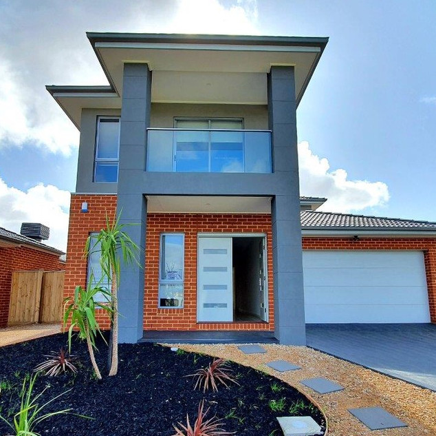 Point Cook - Leased in 1 week