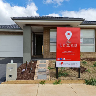 Point Cook - Leased in 3 days