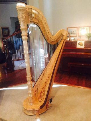 Venus Concert Grand For Sale