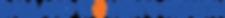 long logo_edited.png