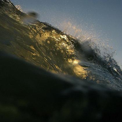 Splash, 2010 - Marcos Bonisson