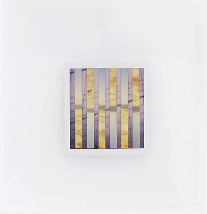 Série Polagens, 2001- 2013 - Marcos Bonisson