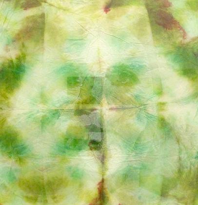 Autorretrato, 2013 - Daniel Tucci