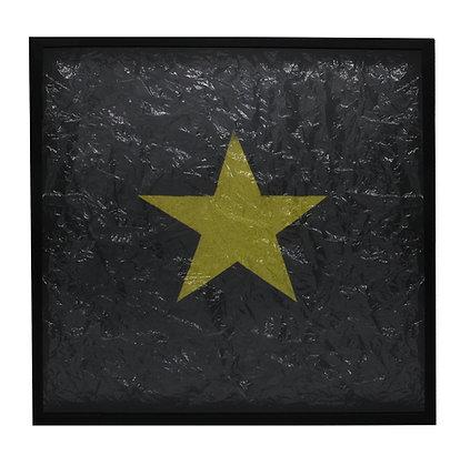 Estrela Nova, 2020 - Khalil Charif