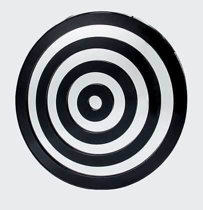 Target, 2007 - Khalil Charif