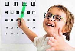 ortottica pediatrica.jpg