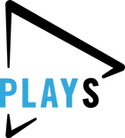 _PLAYS_LOGO RESTYLING DEF.png