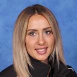 Jess Howe
