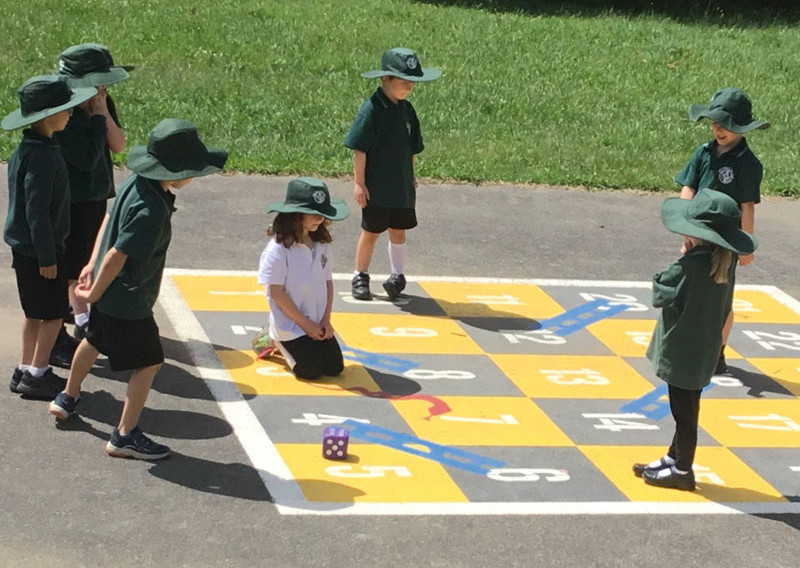 snakes-and-ladders-2.jpg