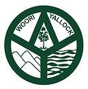 woori-logo.jpg