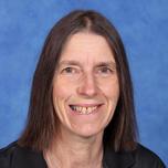 Sandy Walter