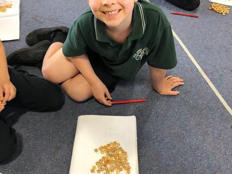 Grade 1/2 Measurement