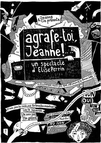 AFFICHE JEANNE BD-3.jpg