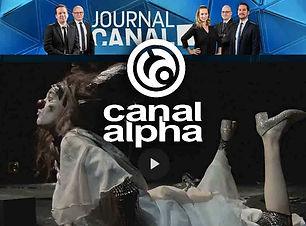 site internet canal alpha.jpg