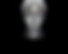 copa-sulamericana-logo.png