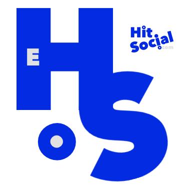HitSocial E-member card 3 months