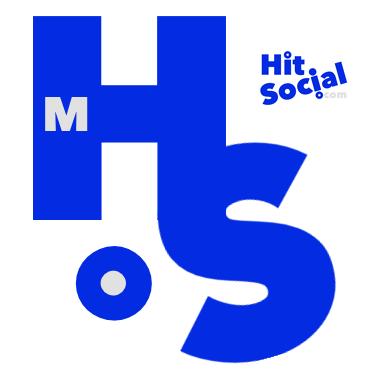 HitSocial M-member card 3 months