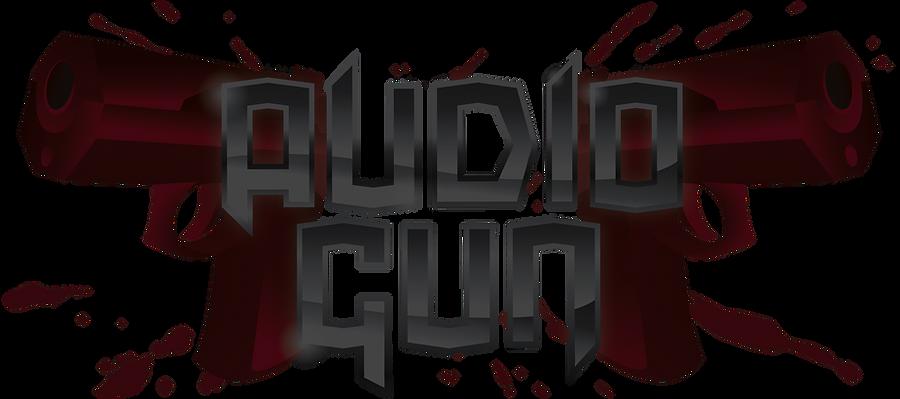 Audio Gun_Logo-min_edited.png