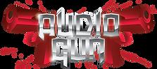 Audio Gun_Logo-web.png