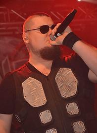 Peter Buhse - Voc.png