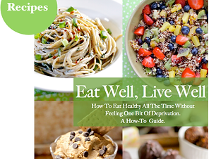 eat well live well.png
