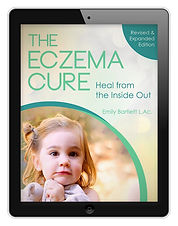 TheEczemaCure-iPad-Cover.jpg
