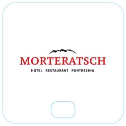 Morteratsch 7.3 x 7.3