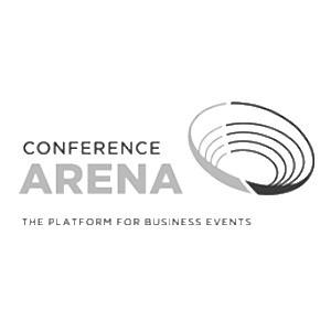 Conference_Arena_edited.jpg