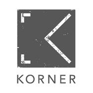 Korner.PNG