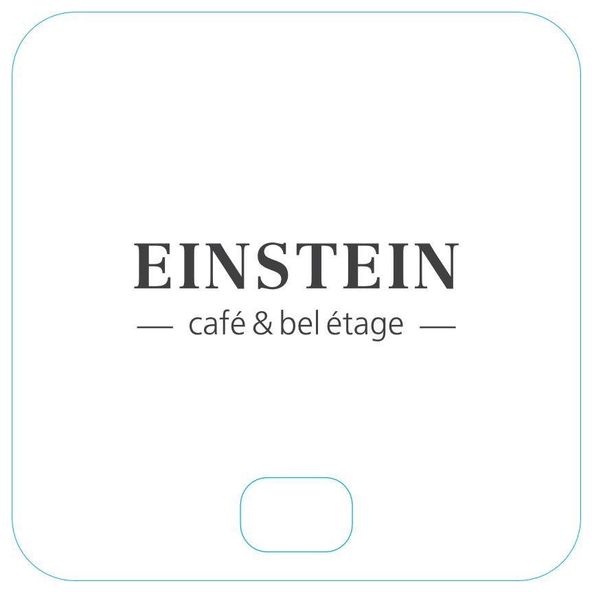 Einstein_Café_7.3_x_7.3