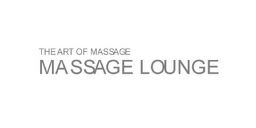 Massage Lounge breit.PNG