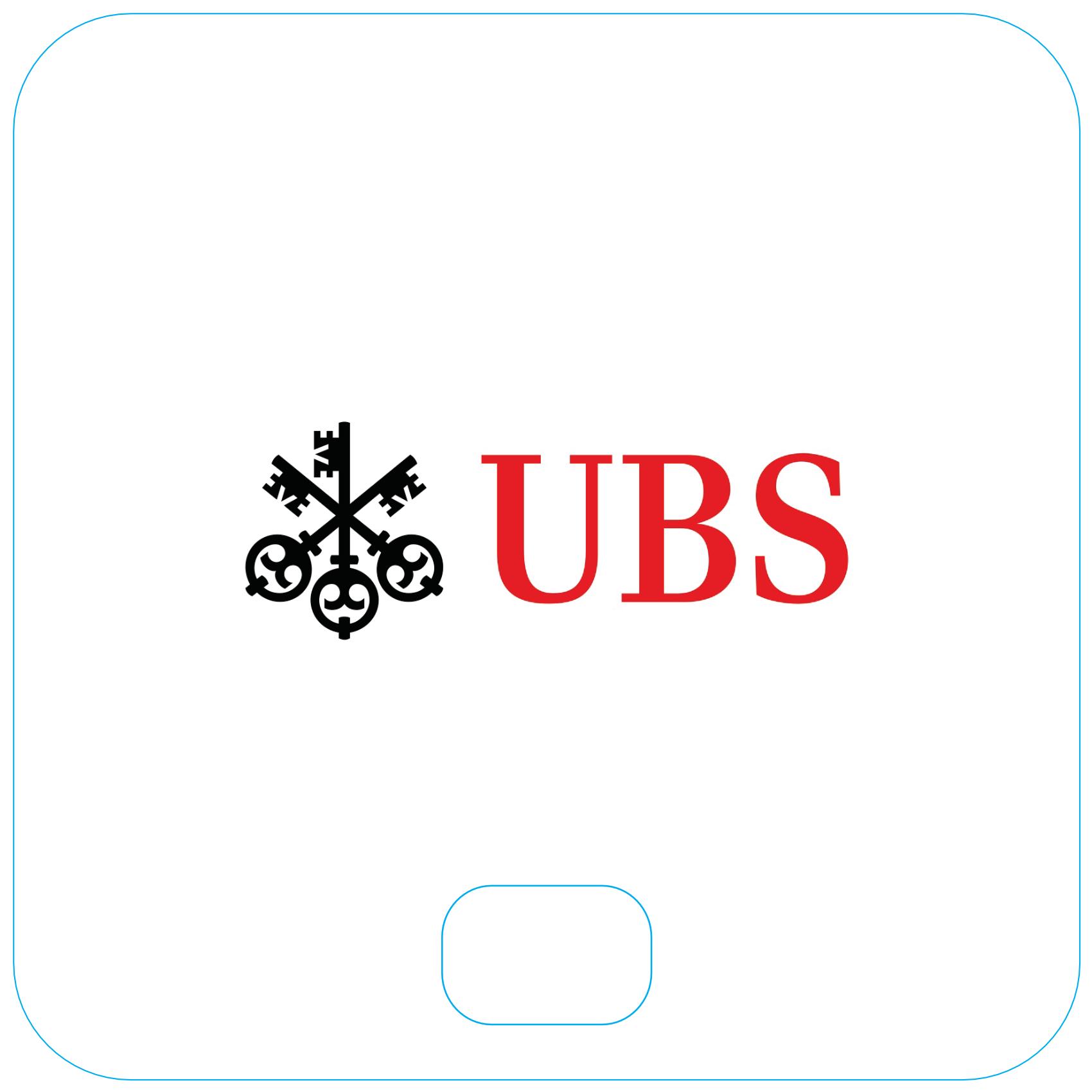 UBS 7.2 x 7.2