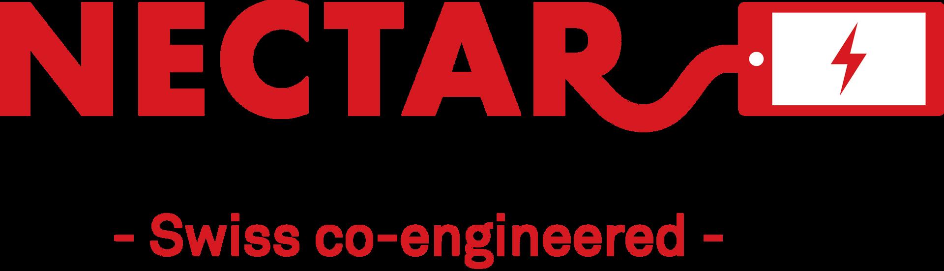 Logo mit Swiss co-engineered bexio v2.pn