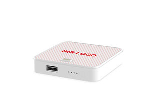 Powerbank, Nectar, Gastro, Hotel, Business